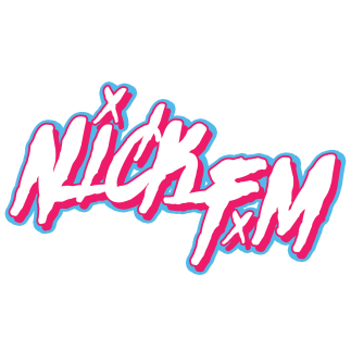 Nick-FM-REvised-ni-bg-10