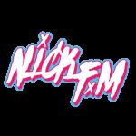 Nick-FM-REvised-no-background