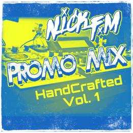 HCV1_Promo-mix